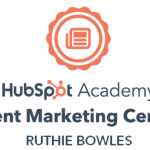 Content_marketing_Cert