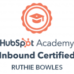 Inbound_marketing_cert