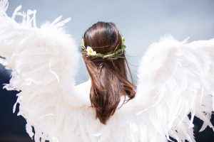 marketing_angel
