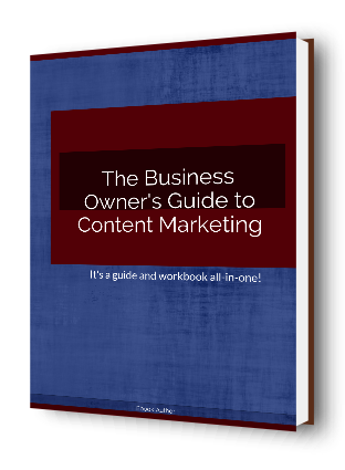 Business_Content_marketing_cover