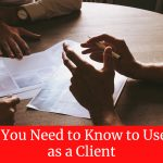 3 Things You Need to Know to Use Upwork as a Client