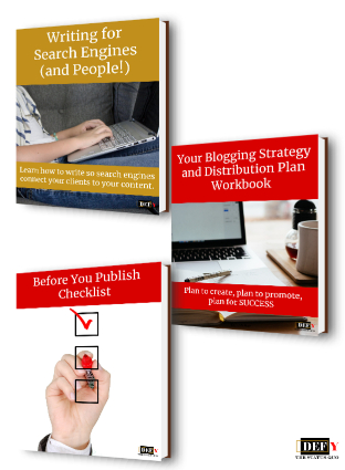 blogging_for_business_toolkit_books