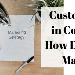 Customer's in Control. How Do You Market?