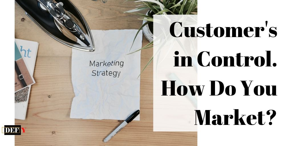 customer_controls_marketing