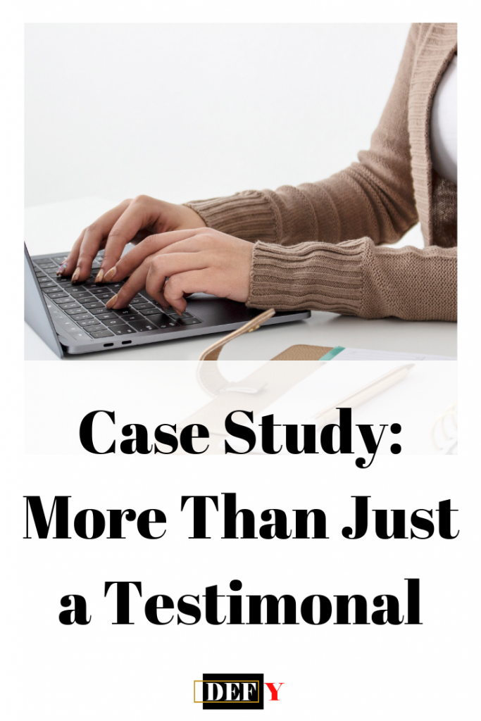 case_study_marketing
