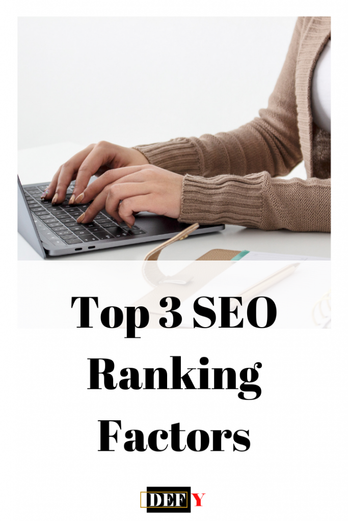 top_3_SEO_Ranking_Factors