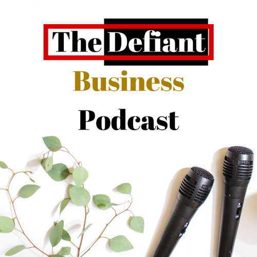 defiant_business_podcast