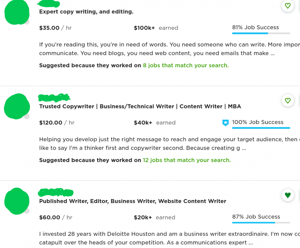 use_upwork_as_a_freelancer_search_results