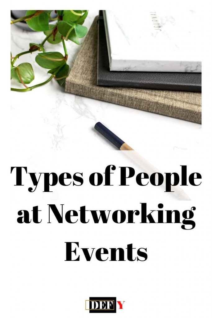 people_at_networking_events