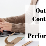 Outsource Content for Better Business Performance