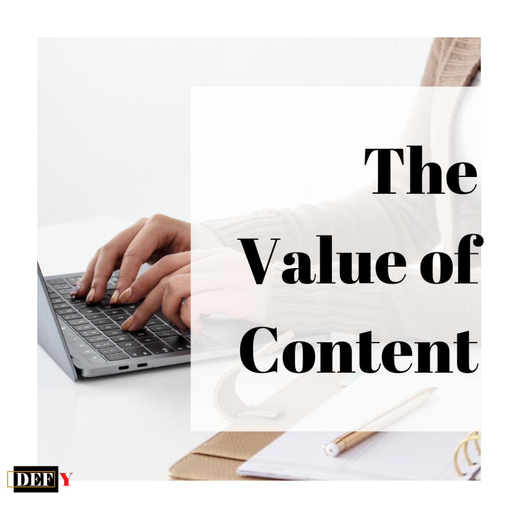 value_of_content