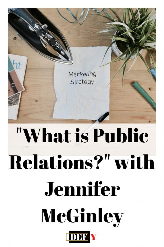 what_is_public_relations