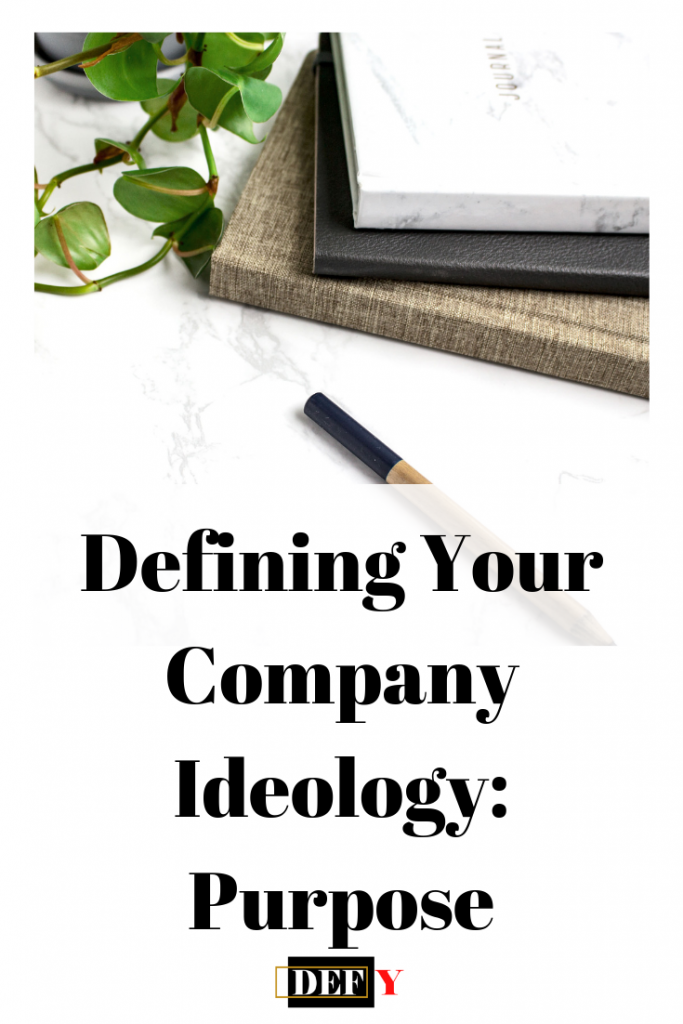 defining_company_purpose