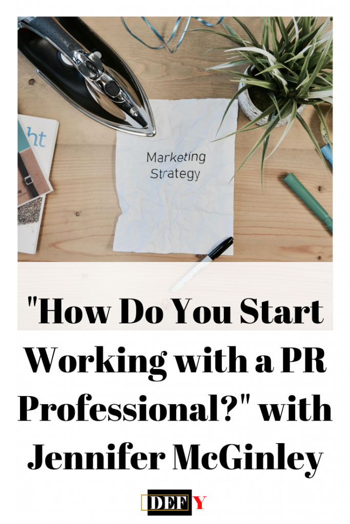 working_with_a_PR_professional