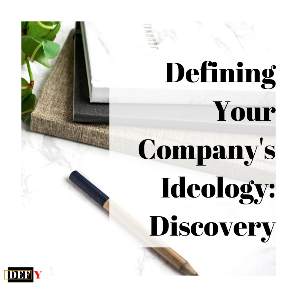 company_ideology_discovery
