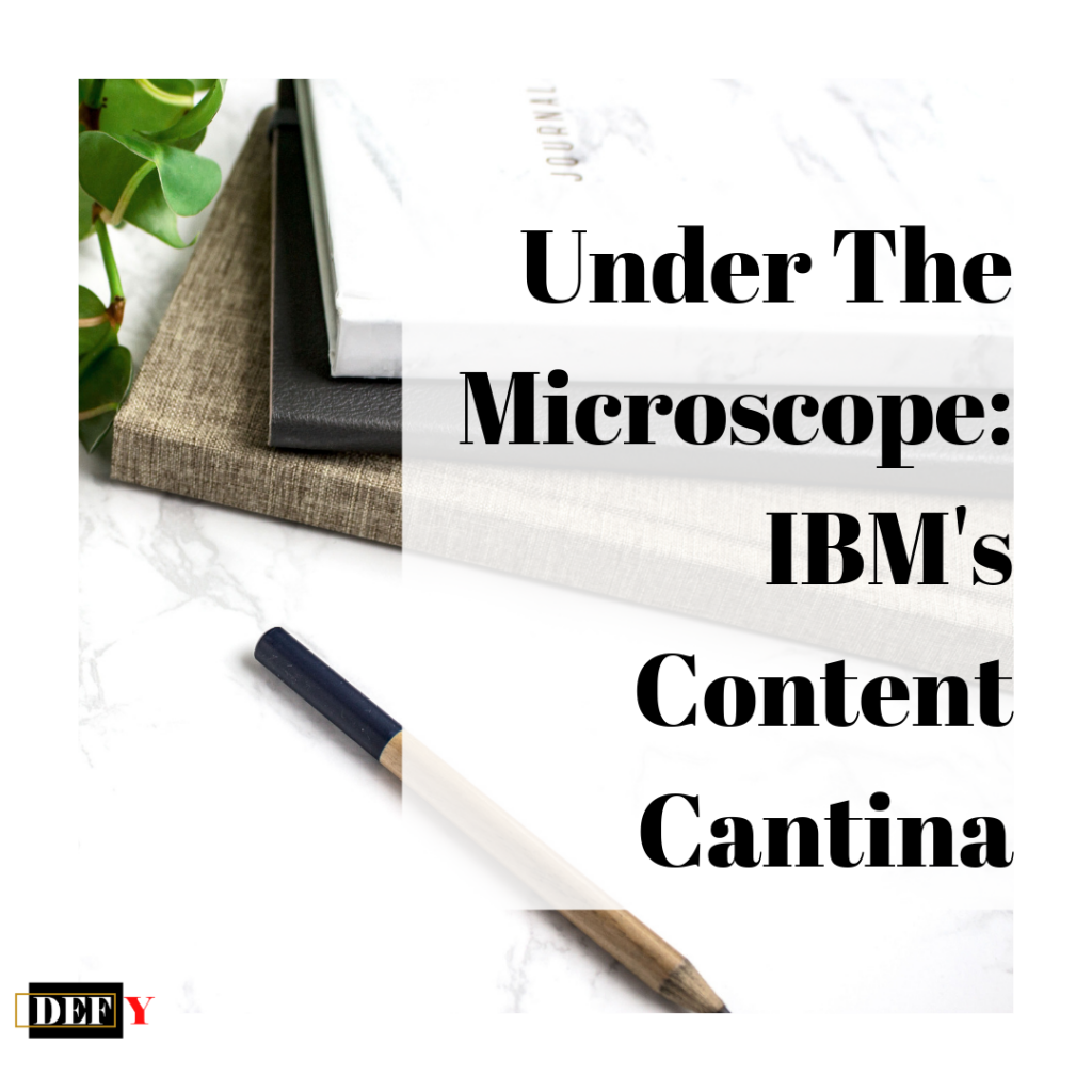 ibms_content_cantina