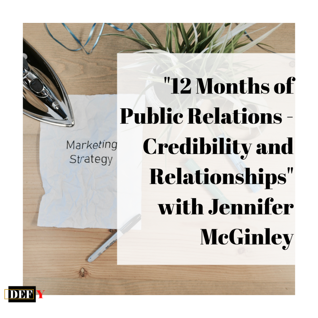 public_relations_relationships