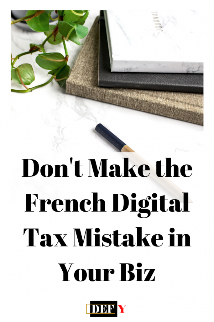 french_digital_tax_business_mistake