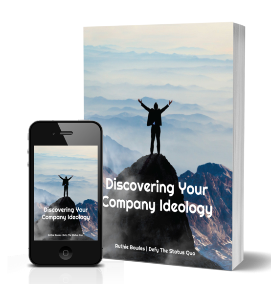 Discover_ideology_cover