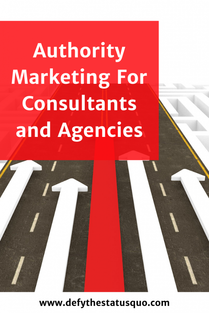 Authority_marketing_for_consultants