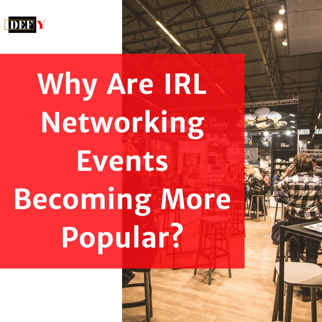 why_are_networking_events_popular