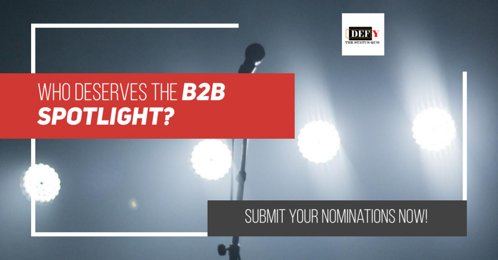 the-b2b-spotlight