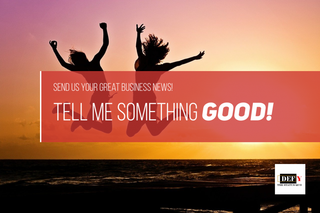 tell_me_something_good