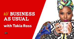 Not Business as Usual:  Accessing Capital and Doing Business Post COVID-19