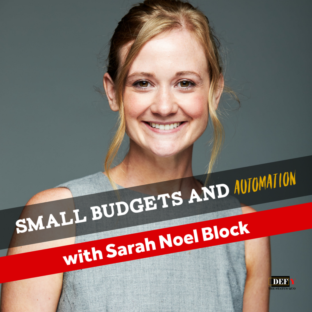 small-budgets-and-automation