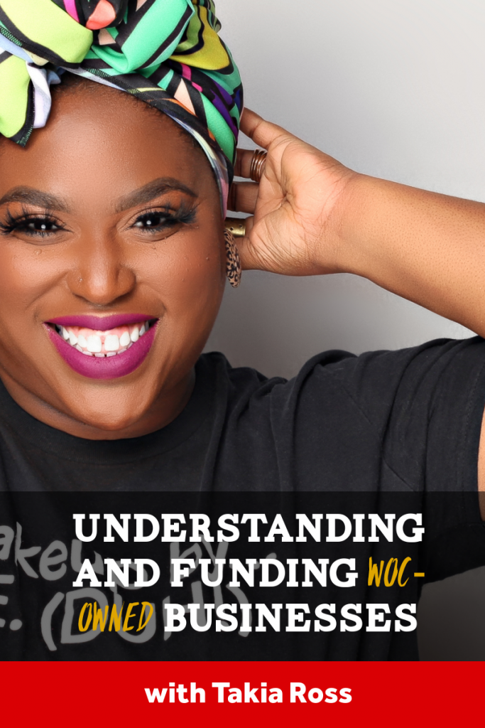 funding-WOC-owned-businesses