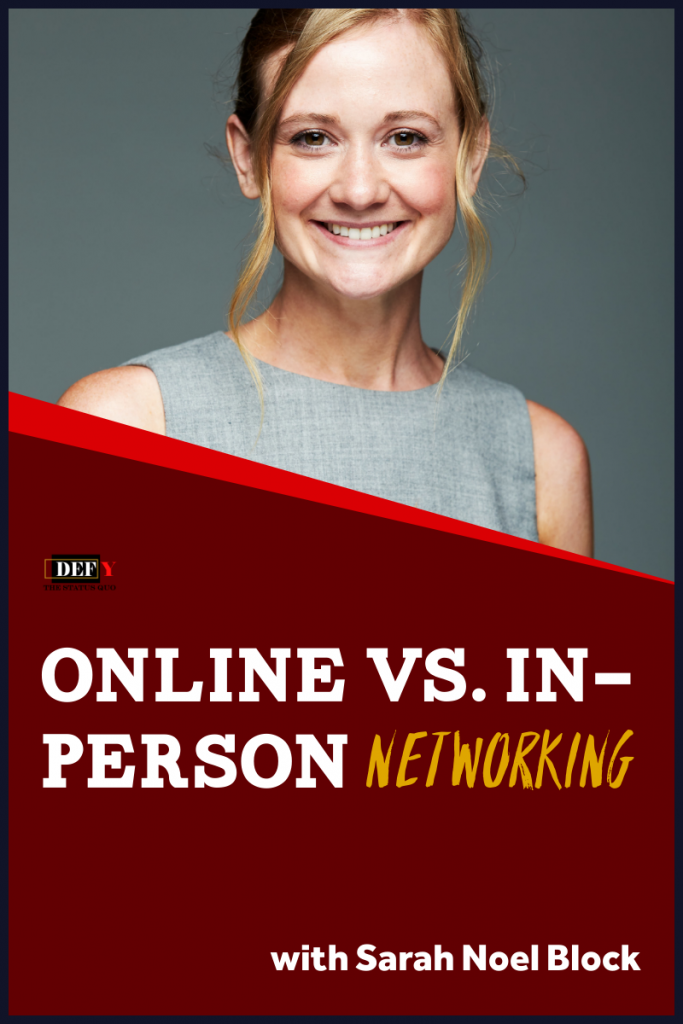 online-vs-in-person-networking