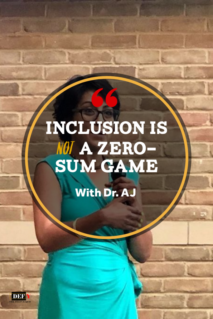 Inclusion-Is-NOT-a-Zero-Sum-Game-dr-aj