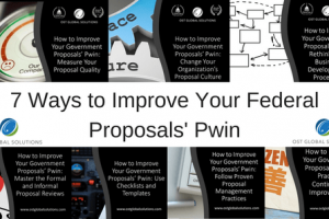 7-Ways-to-Improve-Your-Federal-Proposals-Pwin