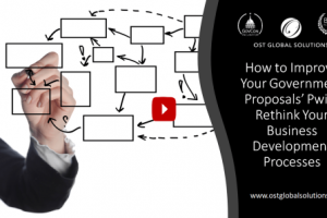 How-to-Improve-Your-Government-Proposals'-Pwin-Rethink-Your-Business-Development-Processes-PLAY
